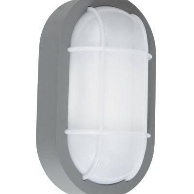 Vanjska zidna LED lampa Leds-c4 TURTLED IP65