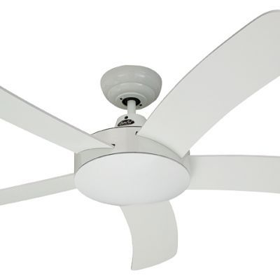 Stropni ventilator Casa Fan Falcetto Ø 132 cm