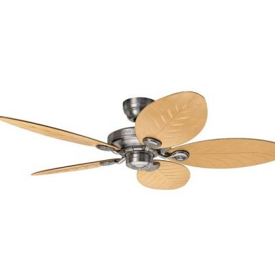 Stropni ventilator Casa Fan Hunter Outdoor elements Ø 132