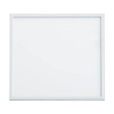 Stropni ugradni eco LED panel Secom ZELEK / armstrong 40W 4000K IP44