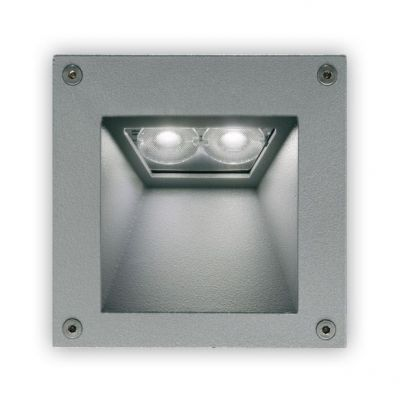 Zidna lampa Ares Mini Alfia LED IP 54 816400