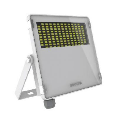 Reflektor Secom Protek LED IP65 16W