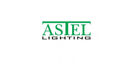 ASTEL LIGHTING