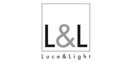 LUCE & LIGHT