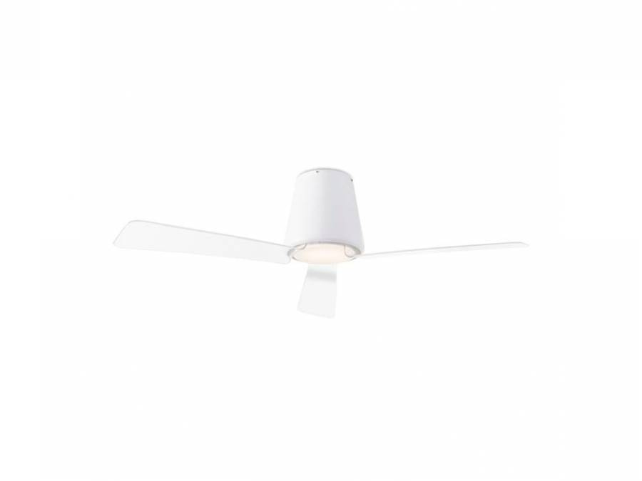 Luster - ventilator LED Leds-c4 GARBÍ Ø270 IP44 Cijena