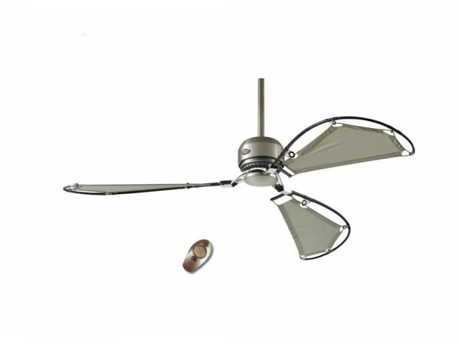 Stropni ventilator Casa Fan Hunter Avalon Ø 158 Cijena