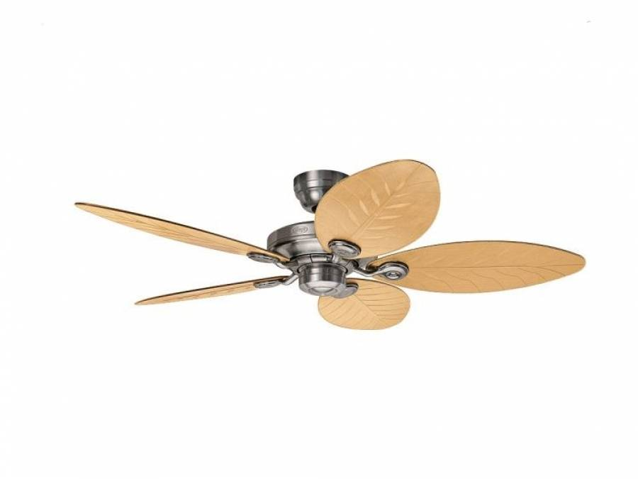 Stropni ventilator Casa Fan Hunter Outdoor elements IP44 Ø 132 Cijena