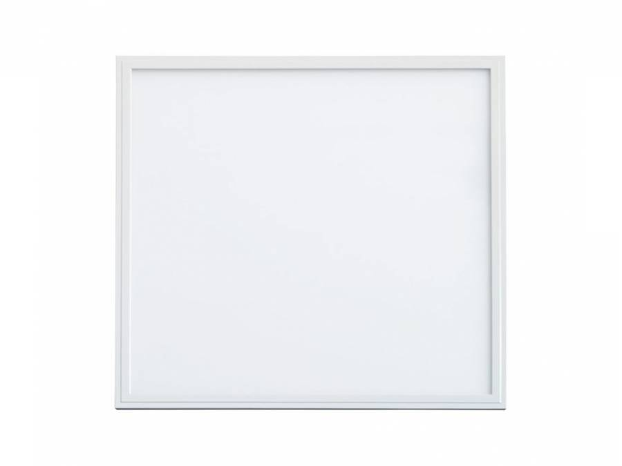Stropni ugradni eco LED panel Secom ZELEK / armstrong 40W 4000K IP44 Cijena
