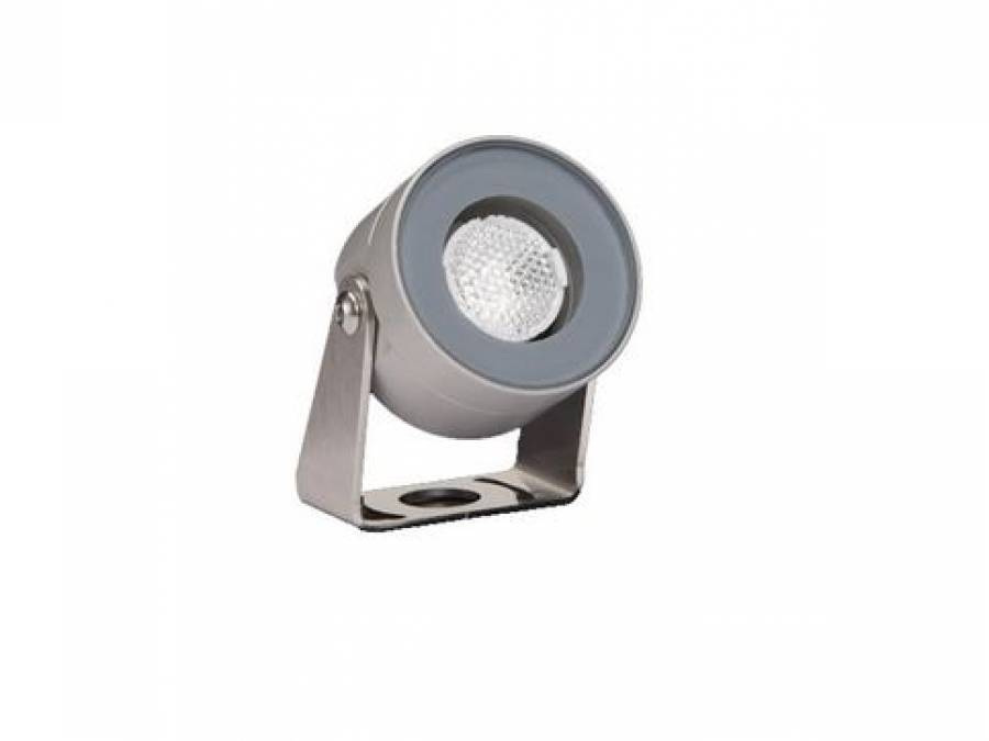 Podvodna LED lampa Ares Mini Martina Aqua IP 68 105171143 Cijena