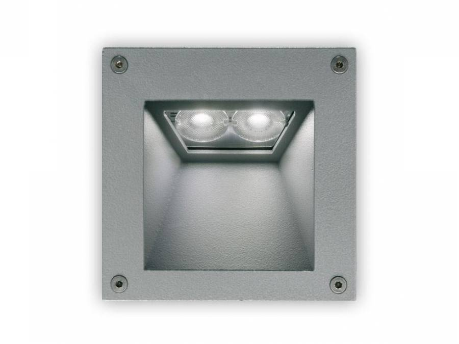 Zidna lampa Ares Mini Alfia LED IP 54 816400 Cijena