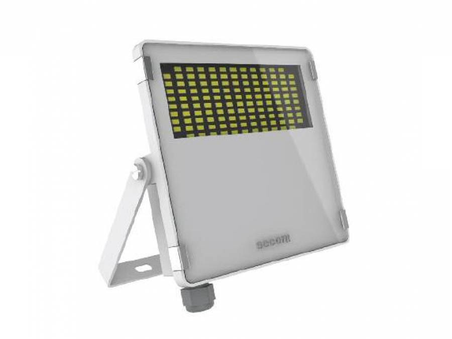 Reflektor Secom Protek LED IP65 8W Cijena