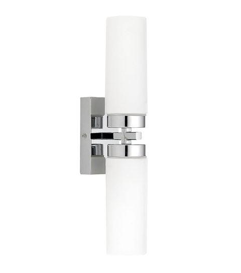 Zidna lampa Nowodvorski CELTIC II 2xE14 40W 3347 IP44
