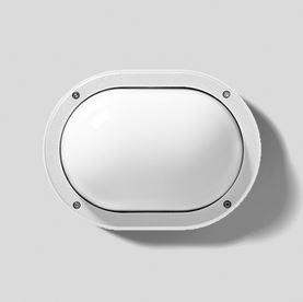 Zidna ili stropna lampa Prisma EKO+19 302010