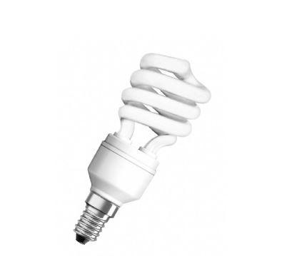 Štedna žarulja OSRAM DULUX PRO MINI TWIST 12 W E14