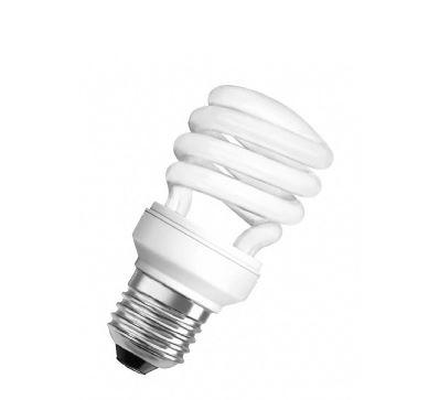Štedna žarulja OSRAM DULUX PRO MINI TWIST 12 W E27