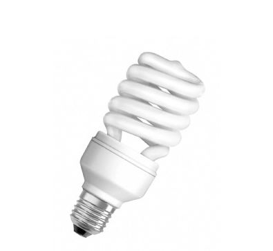 Štedna žarulja OSRAM DULUX PRO MINI TWIST 23 W E27