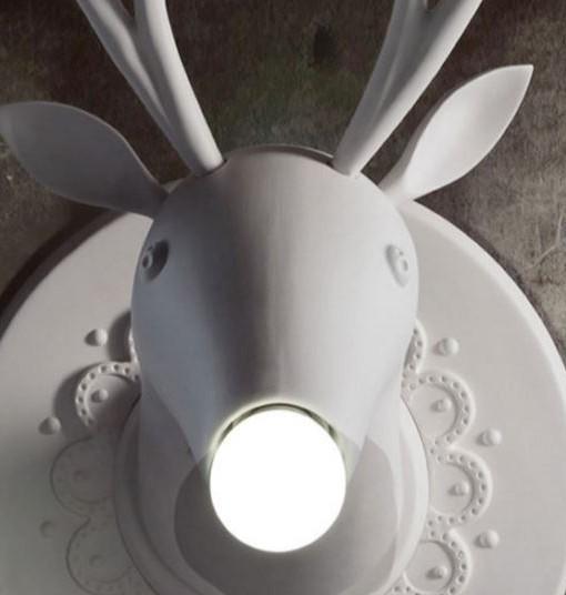 Zidna lampa Karman MARNÌN