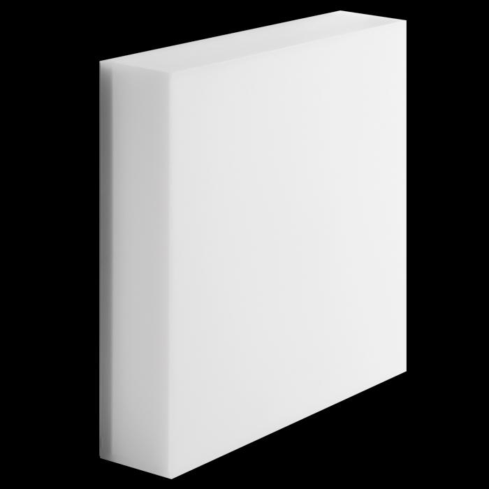 Vanjska zidna ili stropna lampa Lombardo Led ART 250 IP66 20W