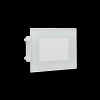 Vanjska ugradna svjetiljka Lombardo Stile next 503 6 LED 3W