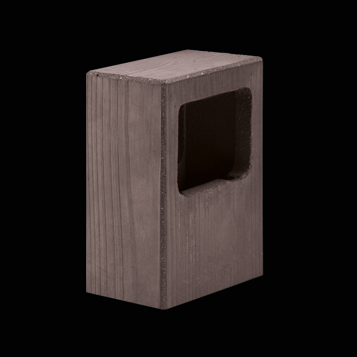 Stupić Cemento Style 103 za svjetiljke Stile Next 103 i 103 asimmetrica