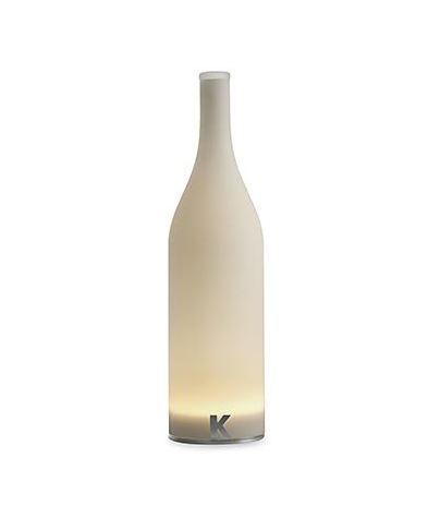 Stolna lampa Karman BACCO Ø9 LED