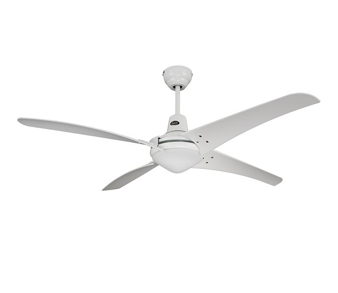 Stropni ventilator Casa Fan Mirage Ø 142 cm