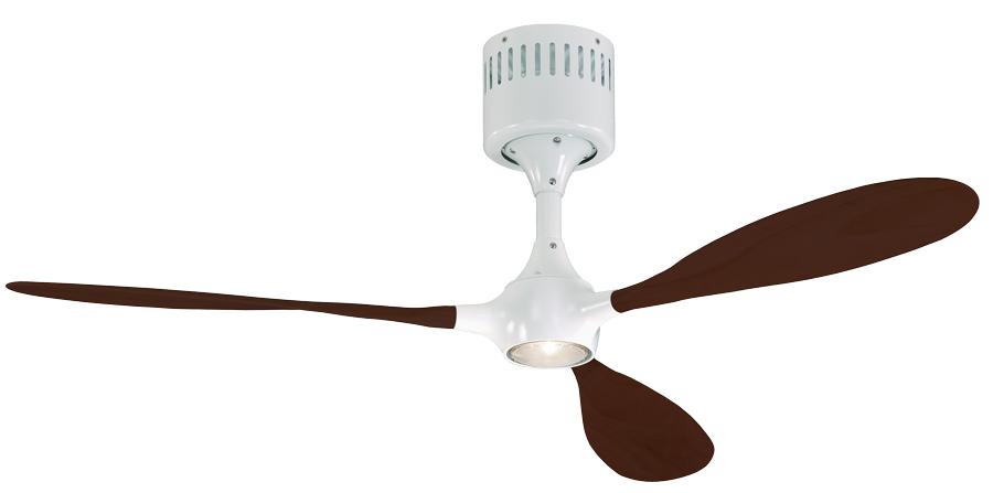 Stropni ventilator Casa Fan Helico Paddel Ø 132
