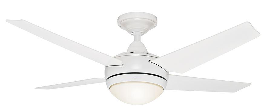 Stropni ventilator Casa Fan Sonic Ø 132