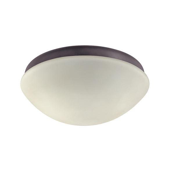 Dodatni pribor - rasvjeta za stropni ventilator Casa Fan E27, max. 60 W
