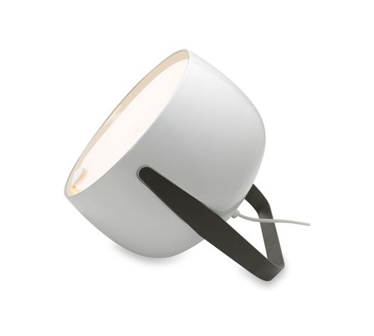Podna lampa Karman BAG