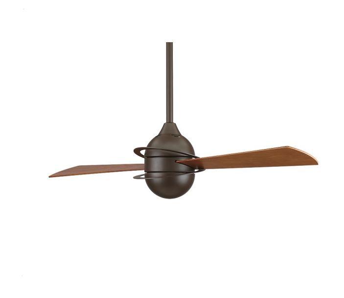 Stropni ventilator Casa Fan Involution Ø 132