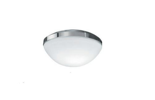 Dodatni pribor - rasvjeta za stropni ventilator Casa Fan Avalon  E27, max. 60 W