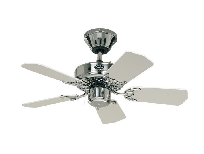 Stropni ventilator Casa Fan Classic Royal Ø 75