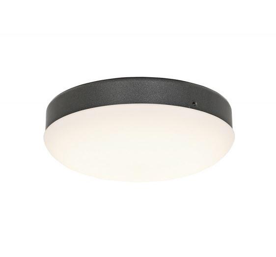 Dodatni pribor - rasvjeta za stropni ventilator Casa Fan EN5R-LED