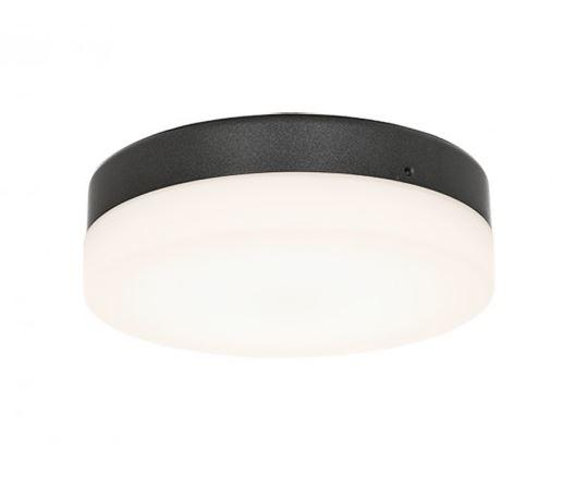 Dodatni pribor - rasvjeta za stropni ventilator Casa Fan EN5Z-LED