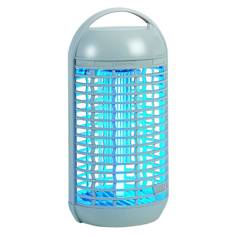 Lampa protiv komaraca i insekata CRI CRI 300N + UV-A lampa 6W