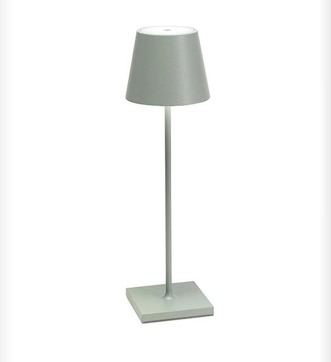 Bežična LED lampa Poldina Pro IP54