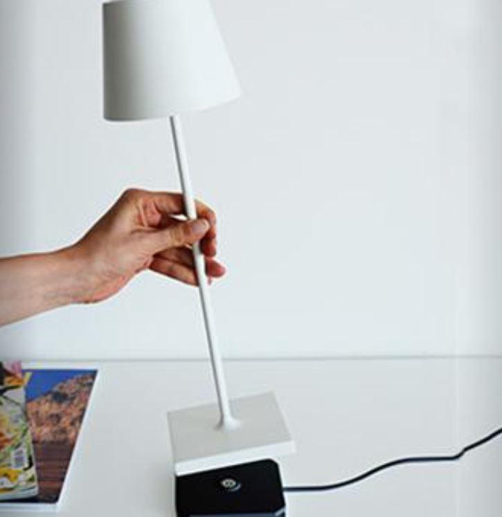 Bežična LED lampa Poldina Pro Mini
