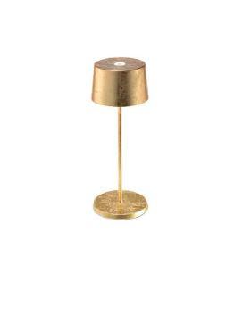 Bežična LED lampa Olivia Mini
