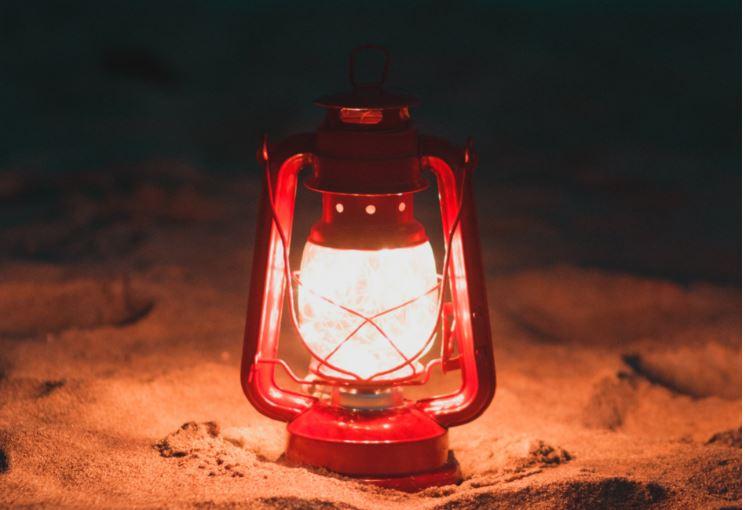 Bezicna svjetiljka blog 1