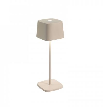 Bežična LED lampa Ofelia