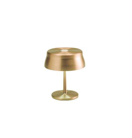 Bežična LED lampa Sister light mini