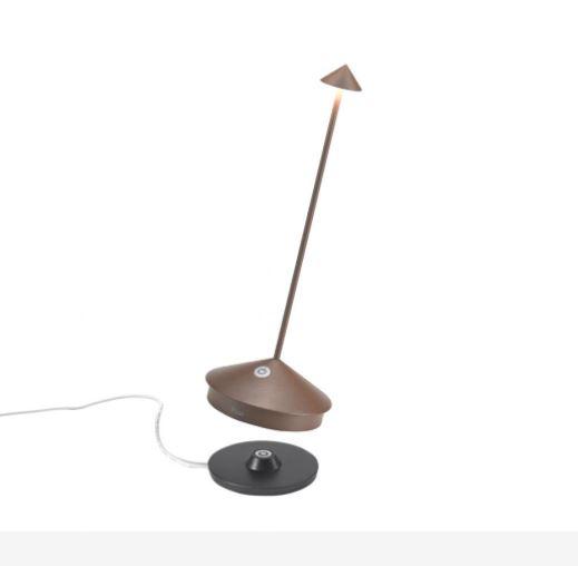 Bežična LED lampa Pina pro