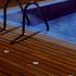 Vanjska ugradbena lampa Egoluce LED Cerchio 6389
