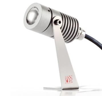 Reflektor Egoluce LED Vision1 4510