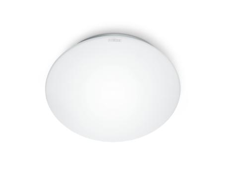 Senzorska lampa Steinel  RS 16 L 738013