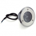 Vanjska ugradbena lampa Egoluce LED Tris 6371