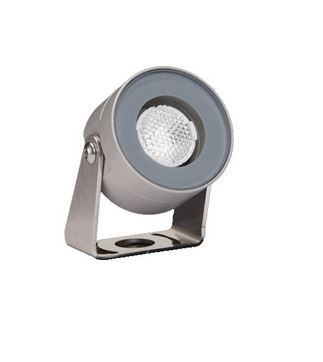 Podvodna LED lampa Ares Mini Martina Aqua IP 68 105171143