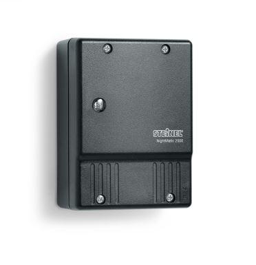 Luksomat Steinel NightMatic 2000 550