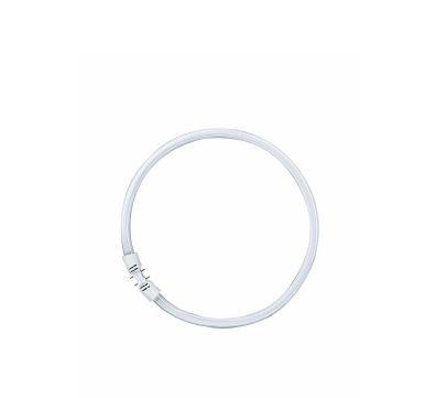 Fluorescentna cijev OSRAM T5 FC 40 W 2GX13